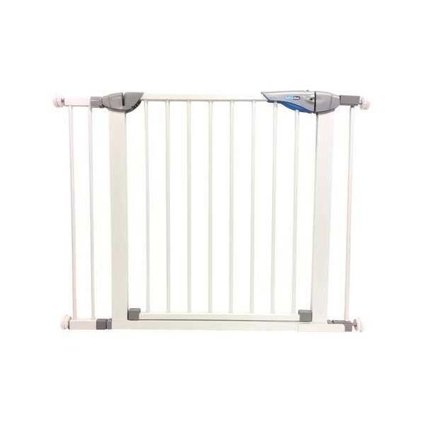 Barrera de puerta Ishtar Bebédue