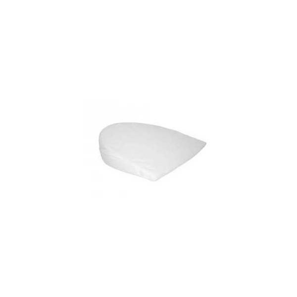 Almohada Confort White Olmitos