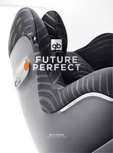 Catálogo GB Platinum 2020