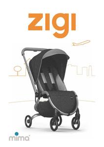 Catálogo Zigi 2020