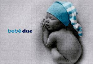 Catálogo Bebédue 2020