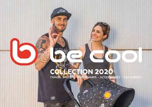 Catálogo Be Cool 2020