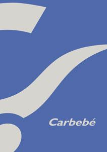 Catálogo Carbebé 2020