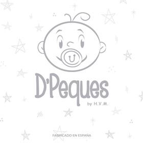 Catálogo D'Peques 2020