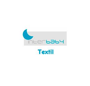 Catálogo Interbaby Textil 2020