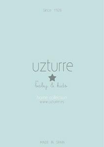 Catálogo Uzturre Home Collection 2020