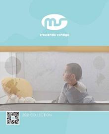 Catálogo MS 2021