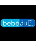 Manufacturer - Bebédue