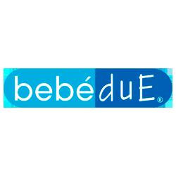 Bebédue