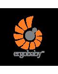Manufacturer - Ergobaby