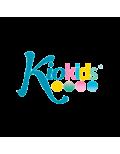 Manufacturer - Kiokids