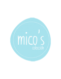 Manufacturer - Mico's