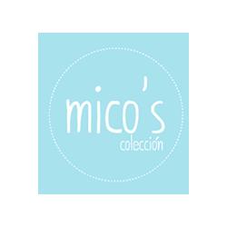 Mico's