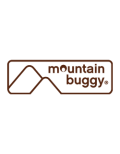 Manufacturer - Mountain Buggy
