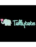 Manufacturer - Tallytate