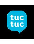 Manufacturer - Tuc Tuc
