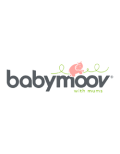 Manufacturer - Babymoov