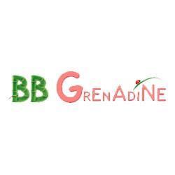 BBGrenadine