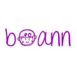 Boann