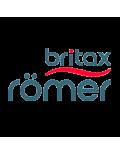 Manufacturer - Römer