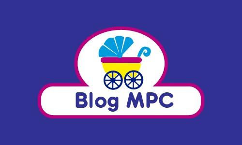 Nuevo portal web Mi Primer Cochecito