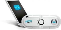Qué es el SensorSafe