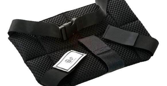 Regalo del cinturón de seguridad para embarazadas